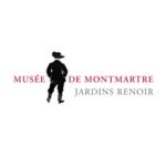 Logo Musée de Montmartre