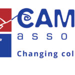 Association Cameléon
