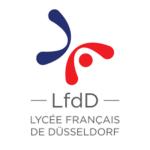 Lycée français de Düsseldorf