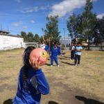 Fundacion Ecuasol