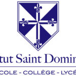 Institut Saint Dominique