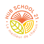 Hub School 21