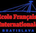 École française internationale de Bratislava