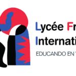 Lycée Français International de Tenerife - Jules Verne