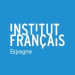Institut Français d'Espagne - antenne de Valence