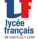 Lycée français de Castilla y León