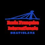 Ecole française Internationale de Bratislava