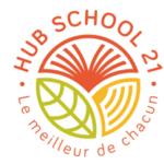 HubSchool 21