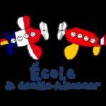 Ecole française de Gaulle - Adenauer