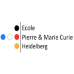Ecole Française Pierre et Marie Curie