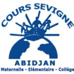Le Cours Sévigné