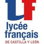 Lycée Français Castilla y Léon