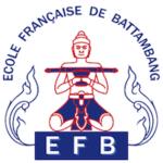 Ecole Française de Battambang