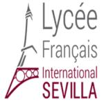 Lycée français international de Séville