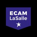 ECAM LaSalle / ITC